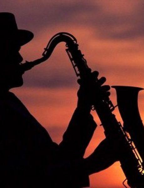 Međunarodni dan džez muzike