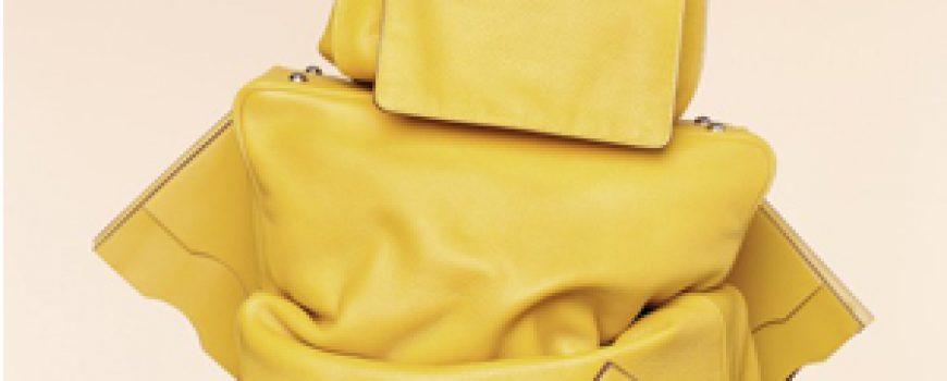 Modni zalogaji: Burberry i Hermès