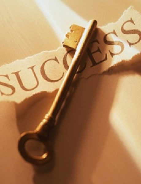 Tajne uspeha