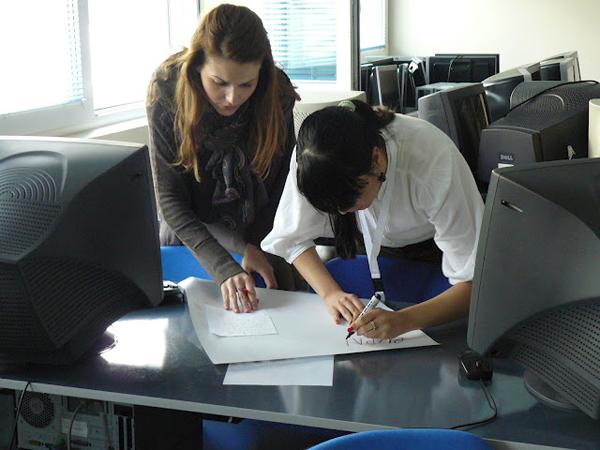 P1030310 Wannabe intervju: Soft Skills Academy