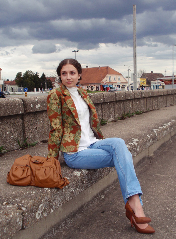 P4071781 love style magic Modni blogovi: Print, velike torbe i kožne jakne