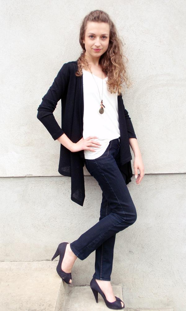 P4161886 love style magic Modni blogovi: Sav taj pastel i džins