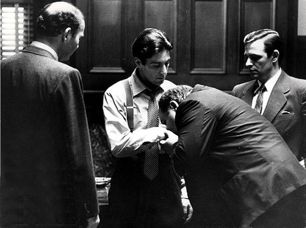 Prva slika1 Filmonedeljak: Al Pacino
