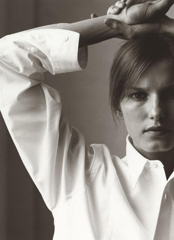 Slika 116 Margaret Howell: Moda kao čitav svet