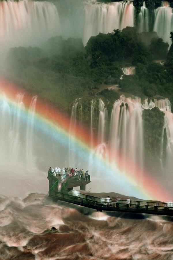 Slika 125 Filmski turizam: Čarobni pejzaži i čuda prirode sa filmskog platna