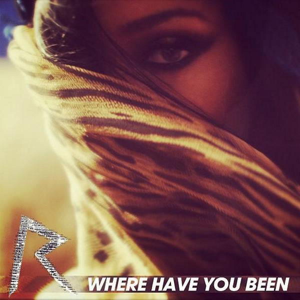 Slika 128 Novi singlovi: Rihanna i Adam Lambert