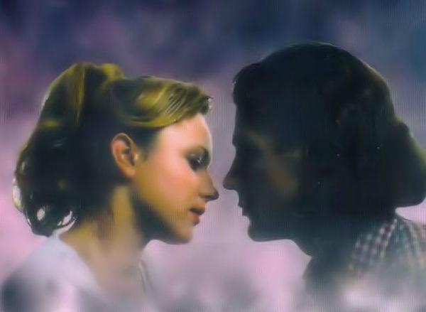 """Slika 130 Filmski vremeplovac: """"Lajanje na zvezde"""""""