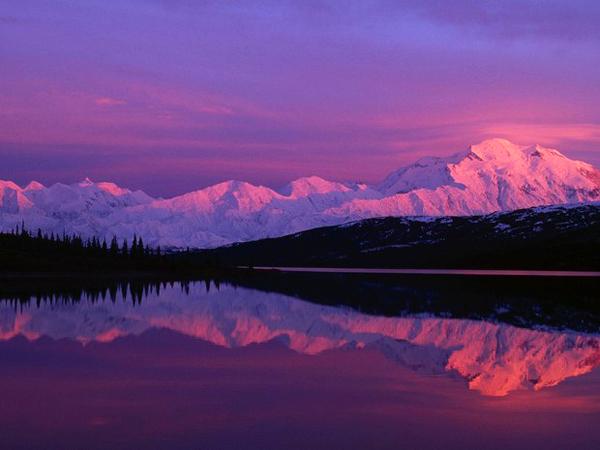 Slika 221 Filmski turizam: Čarobni pejzaži i čuda prirode sa filmskog platna