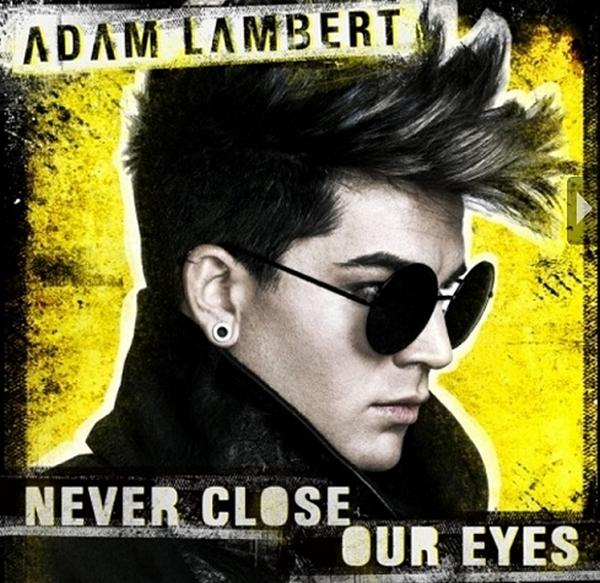 Slika 223 Novi singlovi: Rihanna i Adam Lambert