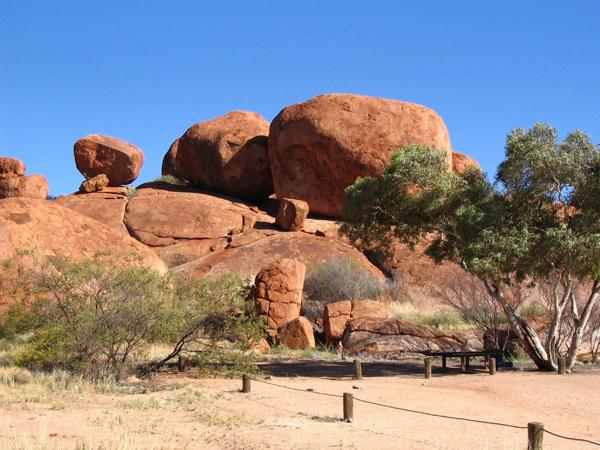 Slika 614 Filmski turizam: Čarobni pejzaži i čuda prirode sa filmskog platna