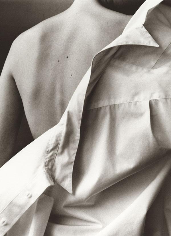 Slika 69 Margaret Howell: Moda kao čitav svet