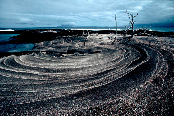 Slika 710 Filmski turizam: Čarobni pejzaži i čuda prirode sa filmskog platna