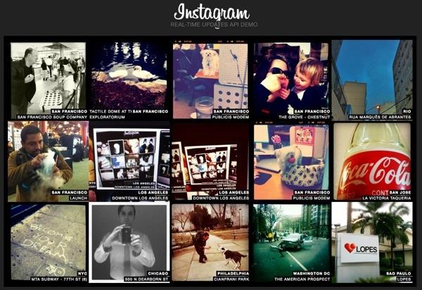 Slika120 Instagram: Photoshop u vašem džepu