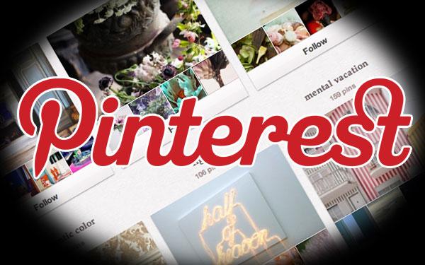 Slika14 Pinterest: Tvoj kolažni svet