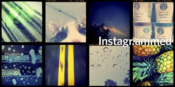 Slika217 Instagram: Photoshop u vašem džepu