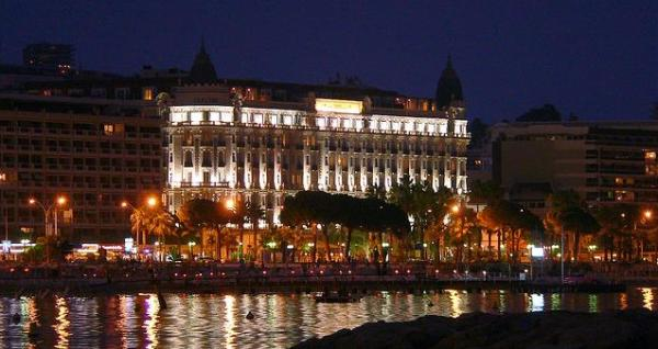 Slika412 Glamurozni hoteli