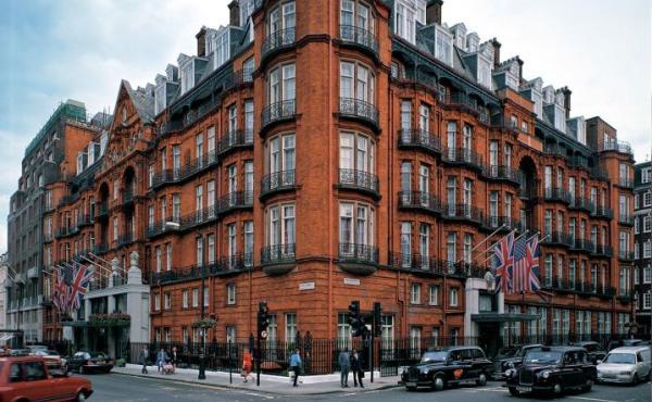 Slika57 Glamurozni hoteli