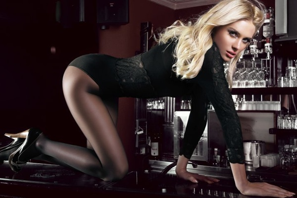 Slika81 Gentleman's Choice: The Best of 2011 (1. deo)