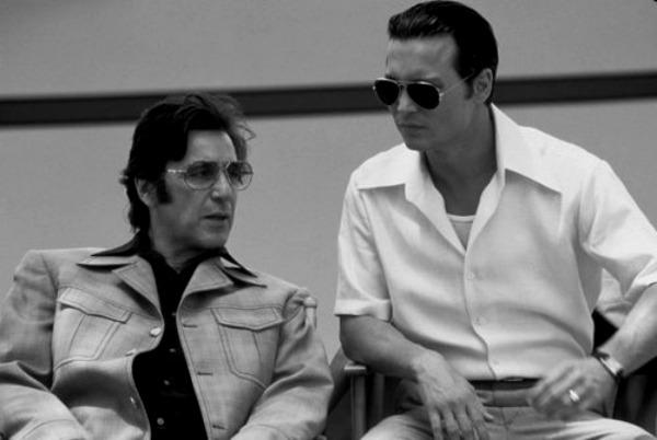 Treca slika Filmonedeljak: Al Pacino