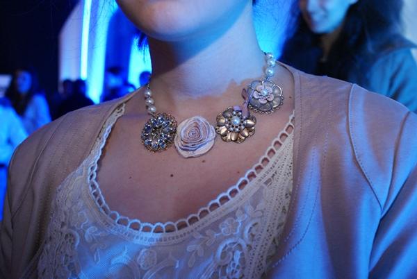 bsc 8 Belgrade Style Catcher: Fashion Week