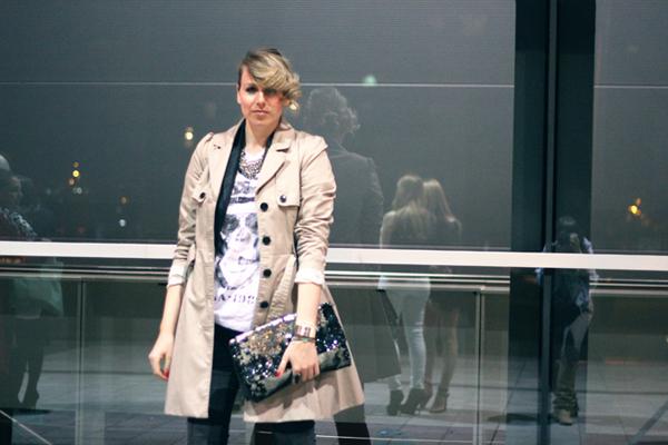 curly fRashion 7 Modni blogovi: Print, velike torbe i kožne jakne