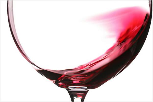 dj wine blog480 Rumeno pa na tufne