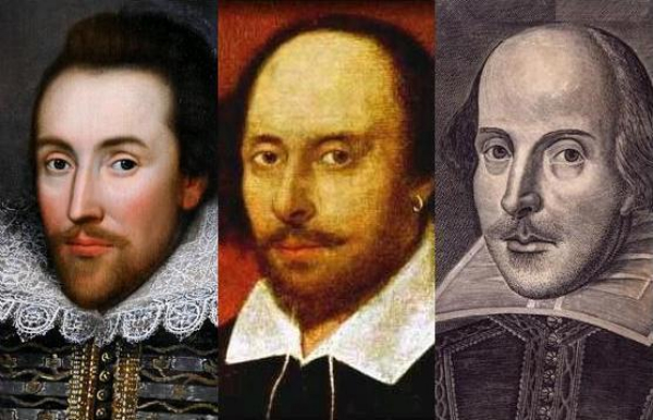 foto112 Srećan rođendan, William Shakespeare!
