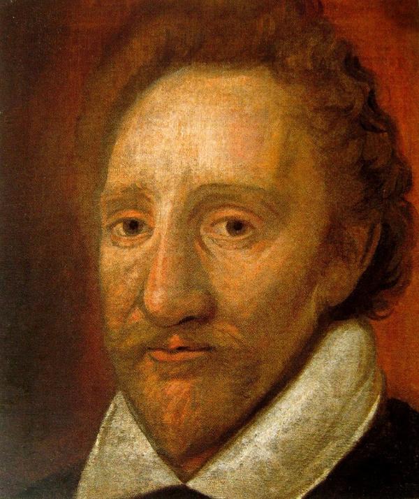 foto35 Srećan rođendan, William Shakespeare!