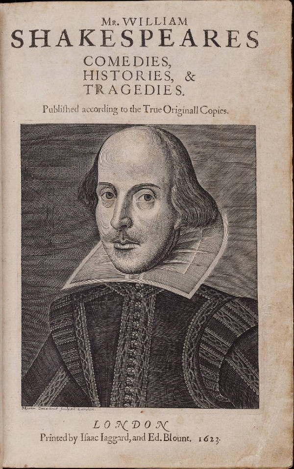 foto62 Srećan rođendan, William Shakespeare!