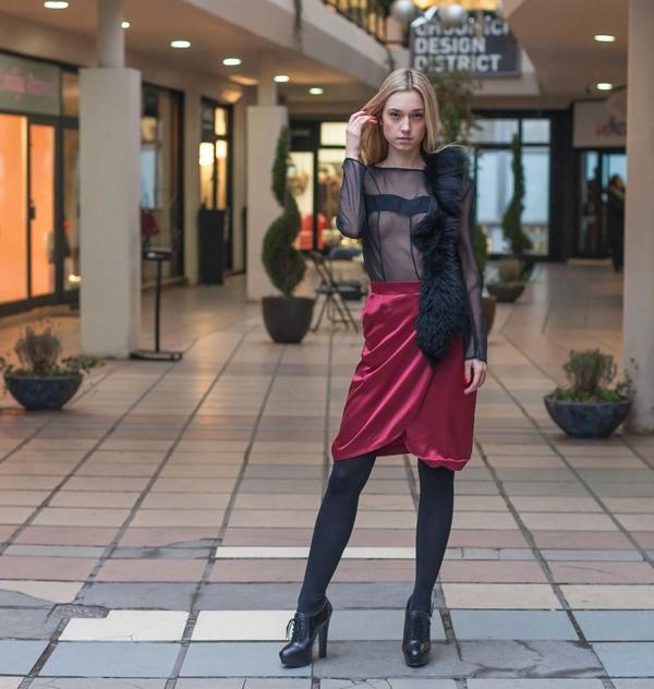jm15 face 1 Wannabe Sales i Jovana Marković: 10 odevnih kombinacija