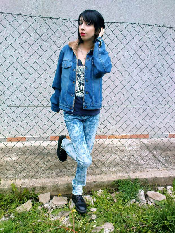 kat3 Modni blogovi: Sav taj pastel i džins