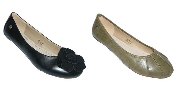 kolazh1 Office: Cipele za sve