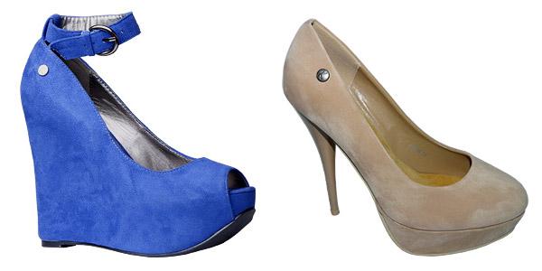 kolazh3 Office: Cipele za sve