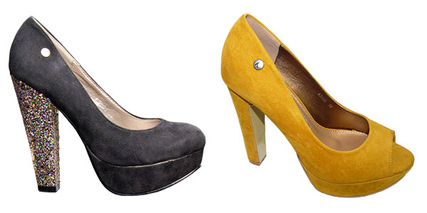 kolazh5 Office: Cipele za sve