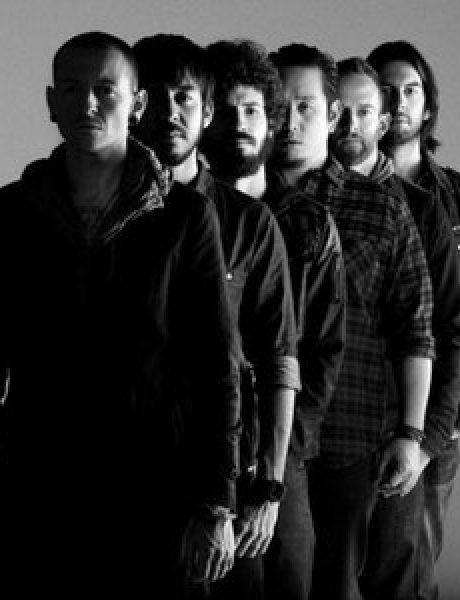 Linkin Park najavljuje novi singl