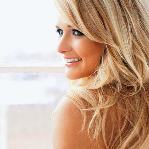 miranda lambert 495 Najlepše žene na svetu su...
