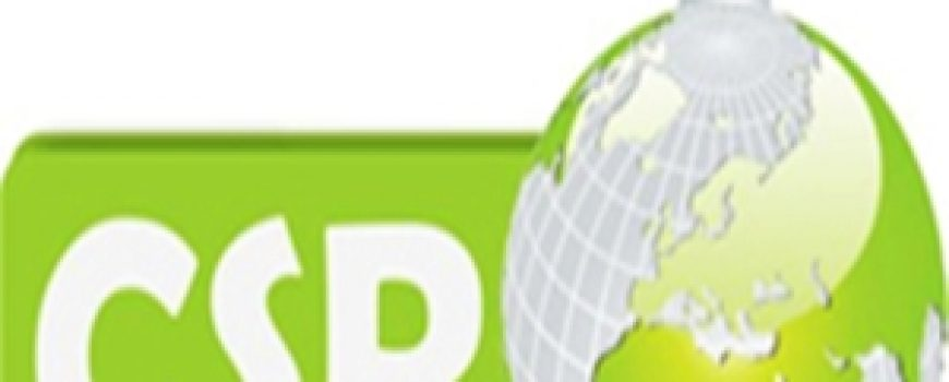 CSR Forum – Održivo se razvijaj