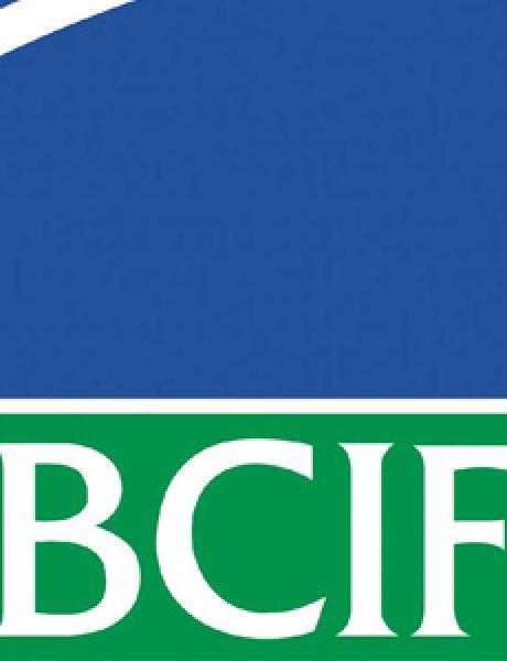 """""""Imam problem"""": Projekat u realizaciji Komiteta znanja Srbije i BCIF-a"""