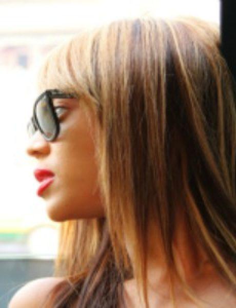 Beyoncé Knowles: Život zvezde u slikama