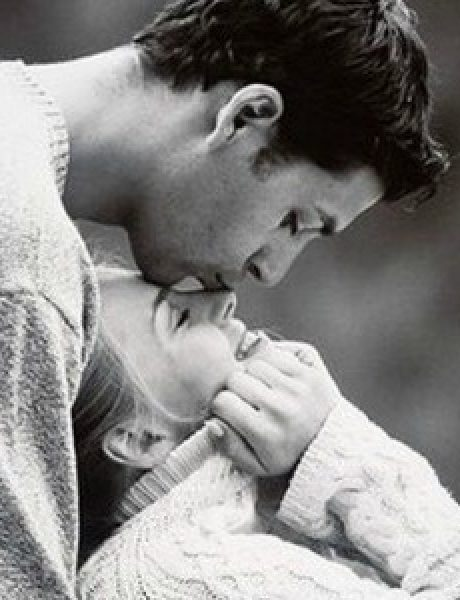 Ljubav kao najlepša navika