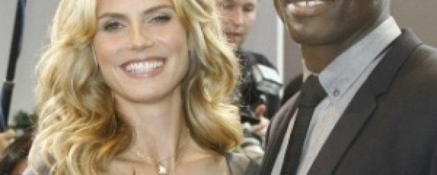 Trach Up: Heidi Klum podnela zahtev za razvod