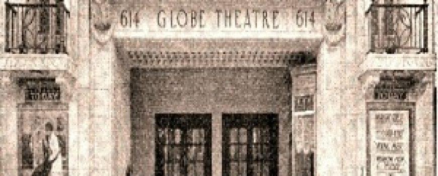 Istorija koju niste učili u školi: Pozorište Šekspirovog vremena
