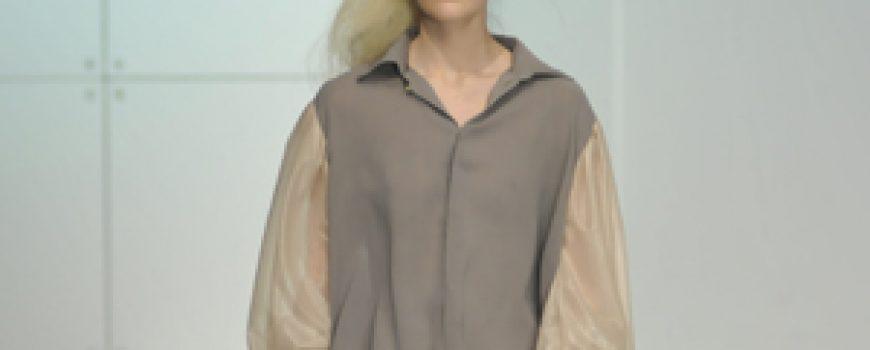 Treće veče 31. Amstel Fashion Week-a