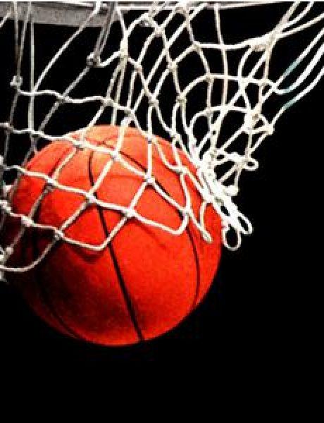 Da li zvoni za uzbunu u srpskoj košarci?
