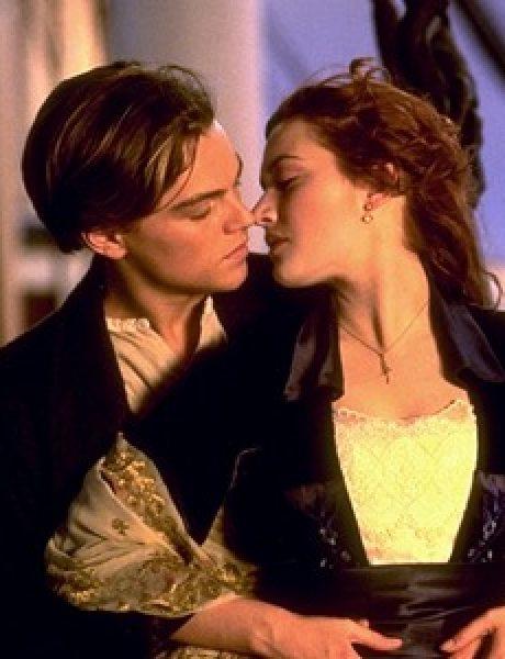 """""""Titanik"""": Najbolje scene antologijskog ostvarenja"""