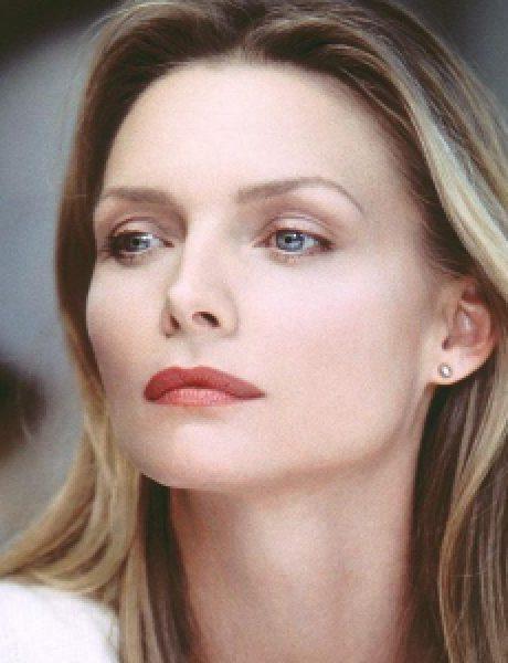 Srećan rođendan, Michelle Pfeiffer!