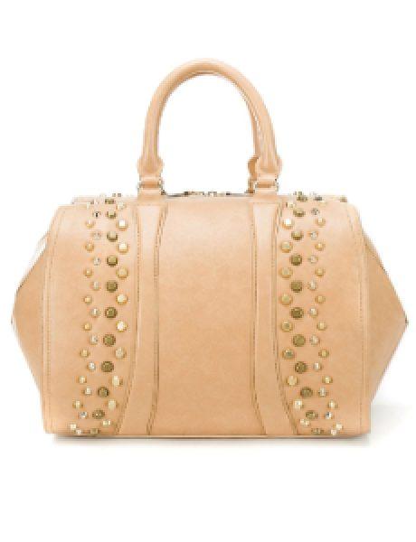 Zara: Proleće i leto sa torbom u ruci