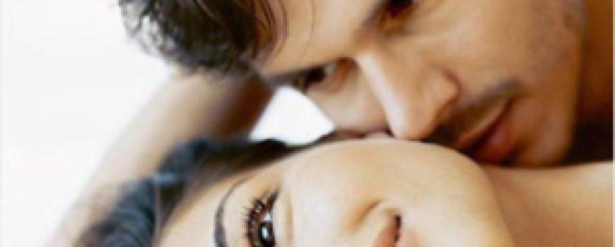 Šta muškarci traže u devojci? (2. deo)