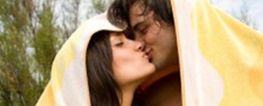 Šta muškarci traže u devojci? (1. deo)