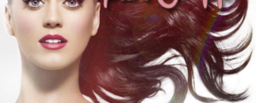 Film Katy Perry u 3D izdanju